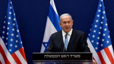 Photo of Netanyahu: Normalizimi me Sudanin, një kthesë e jashtëzakonshme