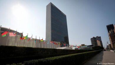 Photo of Çfarë përmban raporti i OKB-së për Kosovën?