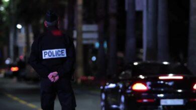 Photo of Arrestohet një i dyshuar për atentatin ndaj priftit në Lyon të Francës
