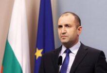 Photo of Radev: Nuk mund të bëhen kompromise për historinë dhe gjuhën