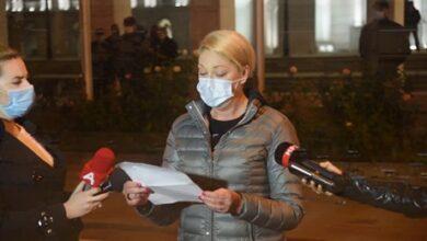 Photo of VMRO: Pushteti po na mbyt me ndotjen e ajrit