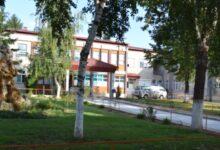 Photo of Spitali i Dibrës  s'ka personel të mjaftueshëm për trajtimin e pacientëve me Covid-19