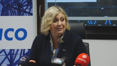 Photo of Drejtoresha e MEPSO-s: Edhe fatura ime është shtrenjtuar!