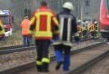 Photo of Sot varrosen dy vëllezërit Arifaj që u goditen nga treni në Gjermani