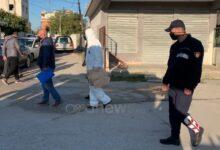 Photo of Vrasje në Fier, vdes 50-vjeçari