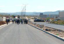 Photo of Asfaltohen zonat ekonomike, ngecin investimet