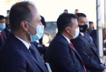 Photo of Pandemia Covid-19, Zaev përjashton mbylljen e shtetit