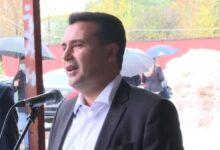 Photo of Zaev: Personalisht, nuk jam mbështetës i orës policore