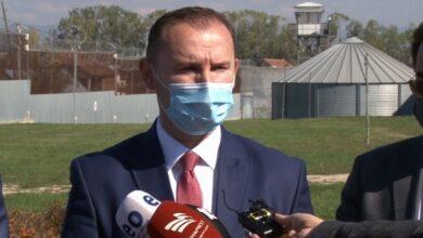 Photo of Zemaj: Mbyllja e serishme do të ishte fatale për Kosovën