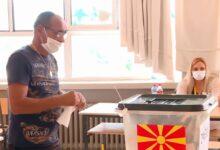 Photo of Zgjedhjet lokale, dilema për modelin e ardhshëm zgjedhor
