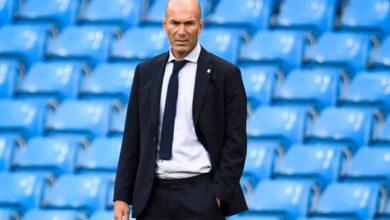 Photo of Zidane pas ndeshjes: Mund t'i kishim realizuar edhe katër apo pesë gola