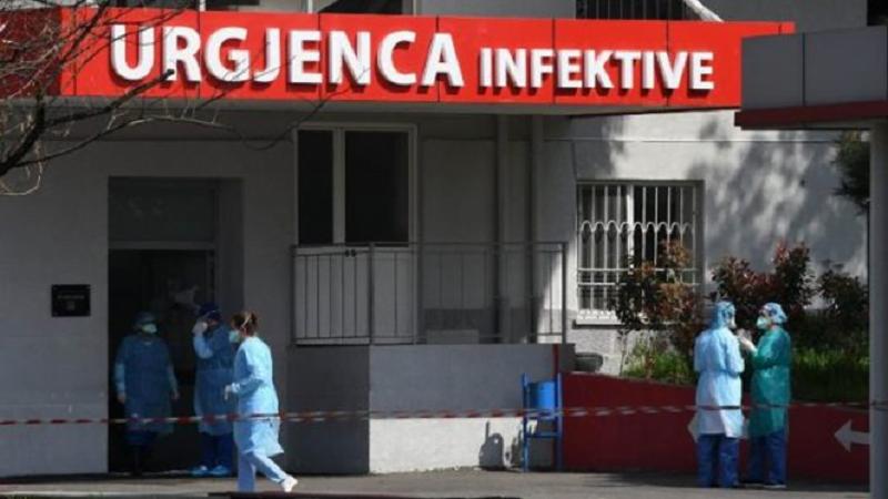 tre-viktima-dhe-149-raste-te-reja-me-covid-19-ne-shqiperi