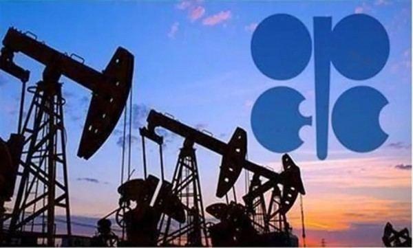 opec-do-te-rrise-prodhimin-e-naftes-pas-muajit-prillit