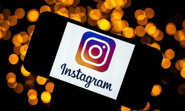 instagram-vjen-me-risi
