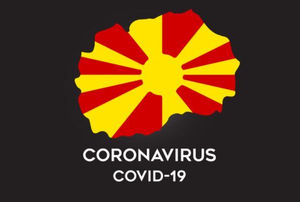 Një viktimë dhe 54 raste të reja me Covid 19