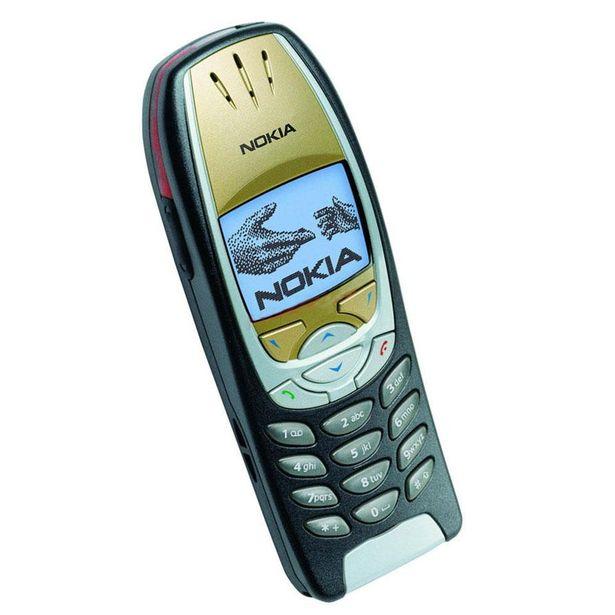 nokia-rikthen-telefonin-ikonik-me-nje-bateri-qe-zgjat-21-dite