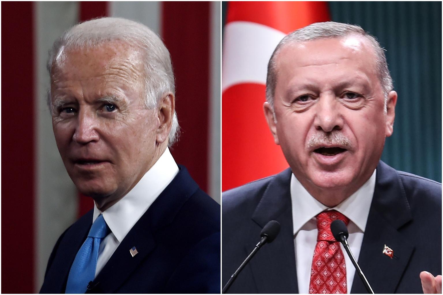erdogan-paralajmeron-acarim-te-raporteve-me-ameriken