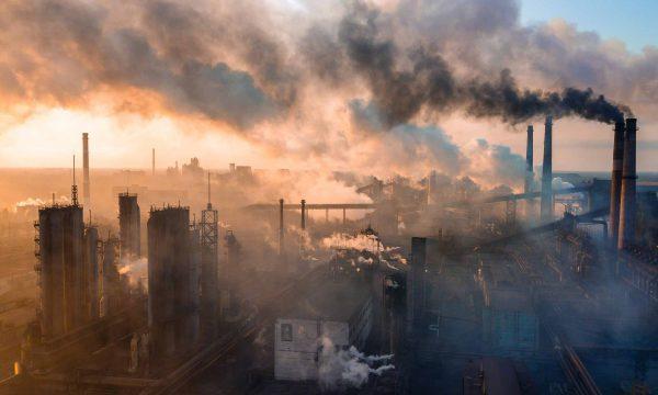 ndotja-e-ajrit-ne-situate-kritike-obsh-po-i-vret-afro-7-milione-njerez-cdo-vit
