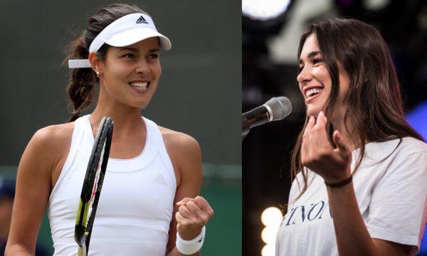 ish-tenistja-serbe-publikon-video-me-kengen-e-dua-lipes-acarohen-komentuesit-serbe