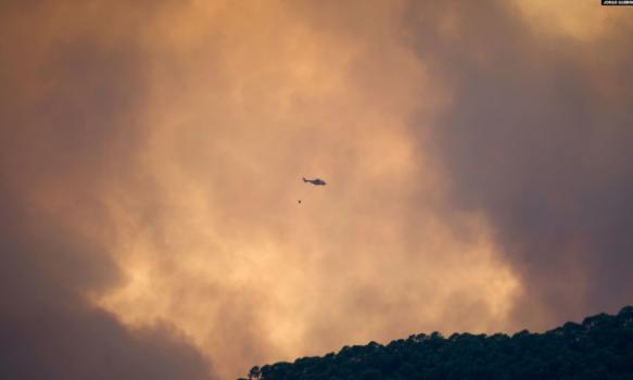 eshte-rrezuar-nje-helikopter-ne-gjermani-te-pakten-tre-te-vdekur